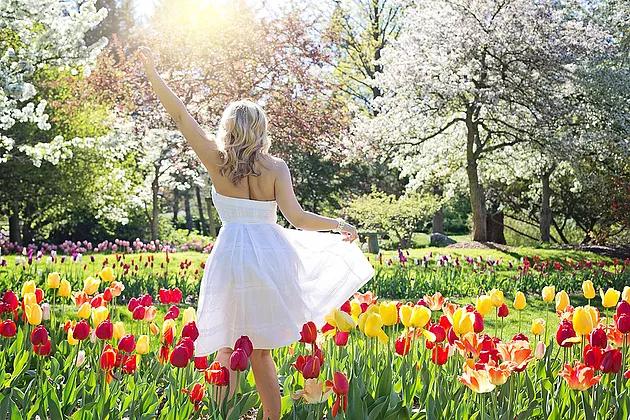 Preparar tu piel para esta primavera es fundamental