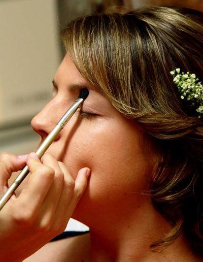 maquilladora-novia 3