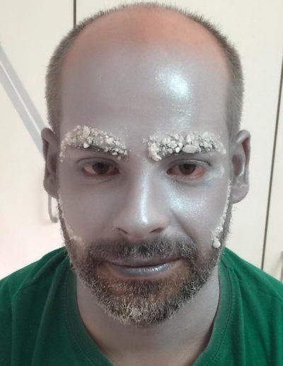 maquillaje fantasía-carrozas-denia 2