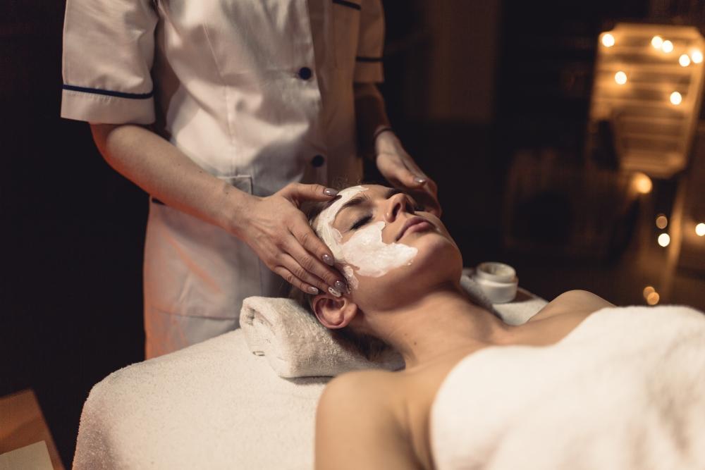 Tratamientos para la piel en verano: cuídate mucho