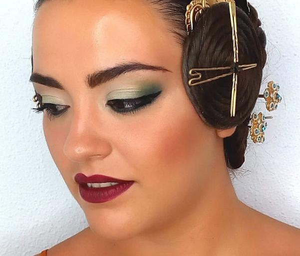 maquillaje-fallas