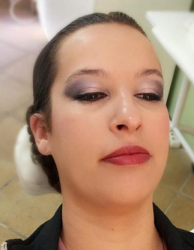 maquillaje-fallera-1