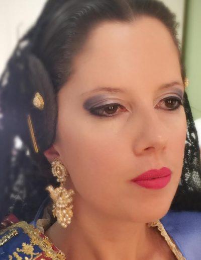 maquillaje-fallera-3