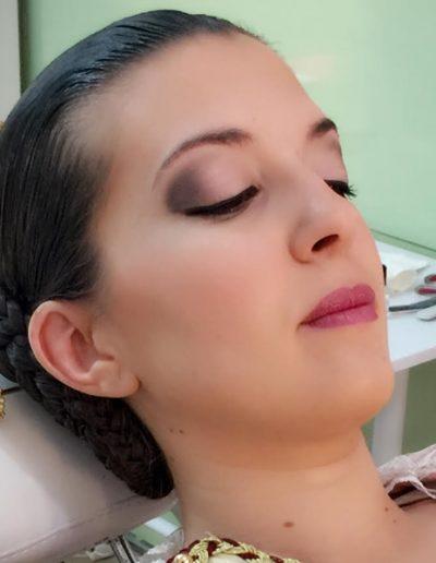 maquillaje-fallera-4