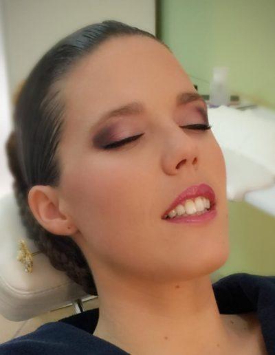 maquillaje-fallera-5