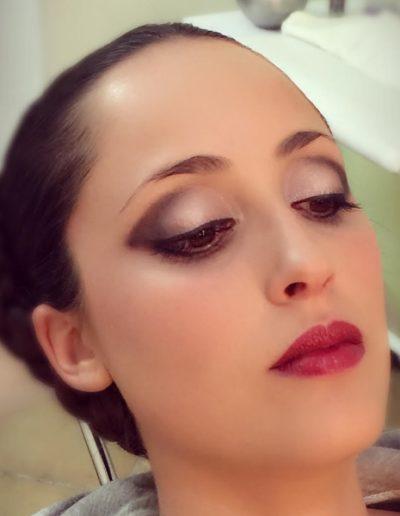maquillaje-fallera-7