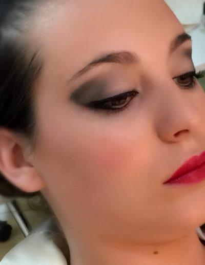 maquillaje-fallera-8-1-1