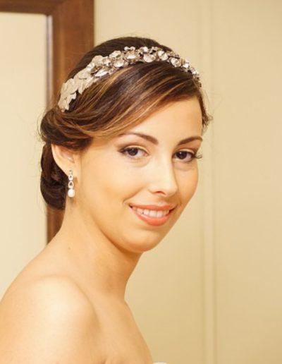 maquillaje-novia 4