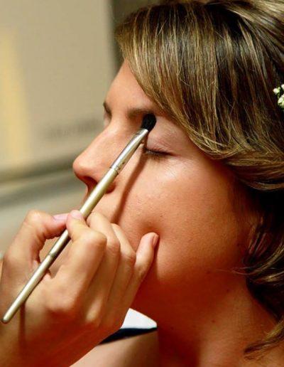 maquillaje-novia 5
