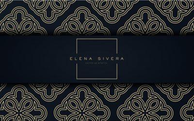 Estas navidades regala belleza en el Centro de Estética Elena Sivera