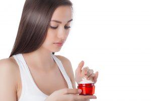 hidratacion piel