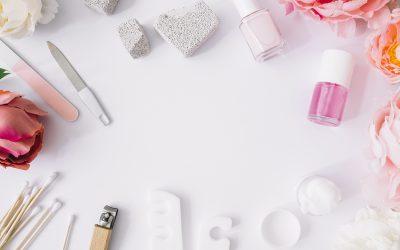 Verano 2020: tendencias en manicuras y pedicuras