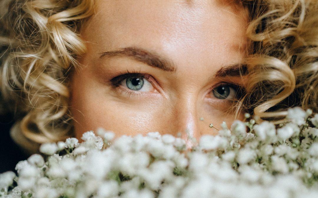 10 consejos para cuidar la piel del rostro