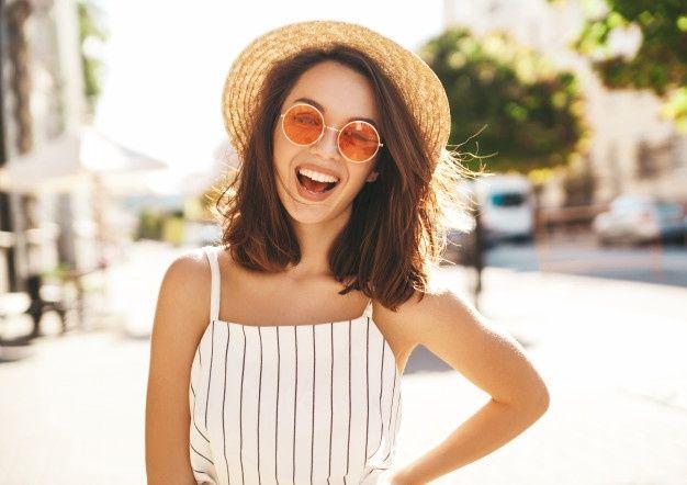 Los tips de belleza facial para brillar este verano