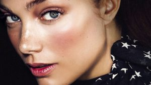 colorete-mejillas-tendencias-de-maquillaje