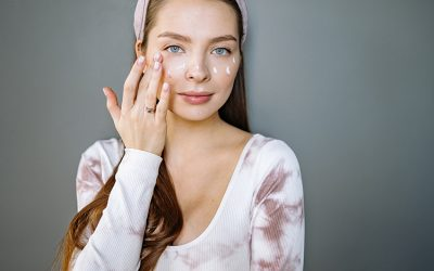 Consejos sobre la piel: cómo mimarla después del verano