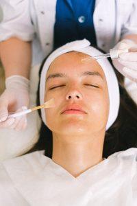 tratamiento-facial-elena-sivera-denia